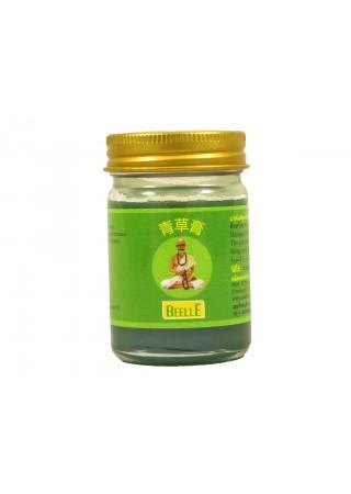 Бальзам зеленый MHO SHEE WOKE 50 гр